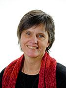 Elke Henning