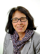 Friederike Quapp