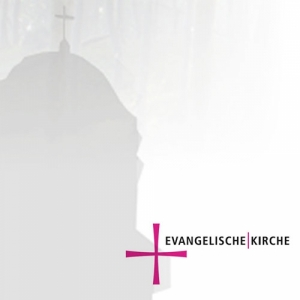 Kirchengemeinde Nentershausen